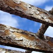 Защита металла антикоррозийная фото