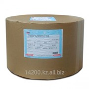 Бумага офсетная Котласс для печати, плотность 120 гм2 формат 72 см фото