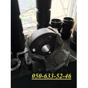 Обечайка 190 (узкая,широкая,прямая,косая) ОГМ 1,5  фото