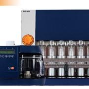 Оборудование Soxtec™ 8000 фото
