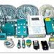 Аппаратно-программный комплекс Контрольная точка фото