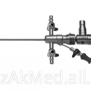 Цистоуретроскоп для оптики 1,9 мм для новорожденных и маленьких детей фото