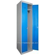 Шкаф для одежды ШРЭК-22-500