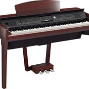 Цифровое пианино Yamaha CVP-609PM фото