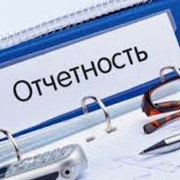Подготовка и сдача обязательной отчетности 1C-Отчетность фото