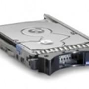 Жесткий диск HP 1TB 6G SATA фото