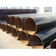 Труба 60 х8 ст.3, 10-20, 09г2с, 45, 40х, 30хгса, резка, доставка, кг