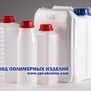 Упаковка для Биохимии изготовление фото