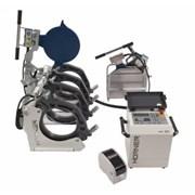 Машинасварочная Hurner CNC 500 ECO P/N 200-600-500 фото