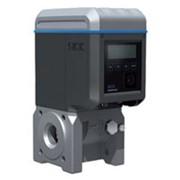 Ультразвуковой счетчик газа для коммерческого учета природного газа и очищенного ПНГ FLOWSIC 500R фото