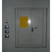 Лифты малые грузовые Хмельницкий фото