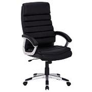 Кресло компьютерное Signal Q-087 (черный) фото