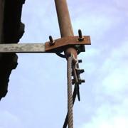 Антикоррозионная защита внутренних поверхностей оборудования фото