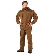 Костюм мужской для охоты AIR-TEX фото