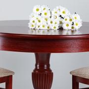 Производство стульев и столов фото