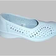 Туфли женские. фото