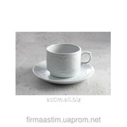 Чашка 'Flora', 120 мл 787113 фото