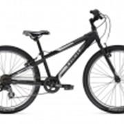 Велосипеды детские MT Track 200 фото