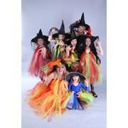 Новая коллекция костюмов для Хэллоуина фото