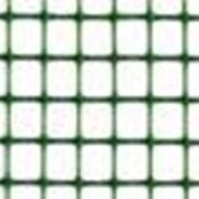 Сетки пластиковые для сада и огорода код С ячейка 12х12 фото