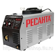 Сварочный инверторный полуавтомат Ресанта саипа-200 фото