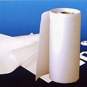 Теплоизоляционная огнеупорная керамическая бумага (марка ТКБ) фото