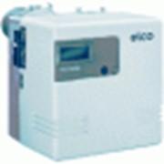 Газовая горелка Elco VG 03.240 Duo Plus фото