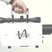 Газоанализатор LasIR- HF фото