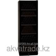 Винный холодильник Dunavox DX-166.428PK фото