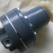 Стабилизатор давления воздуха СДВ-6, СДВ-25 фото