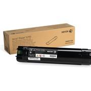 Картридж Xerox 106R01526 фото