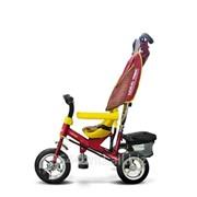Велосипеды детские Молдова,Triciclete pentru copii in Moldova фото