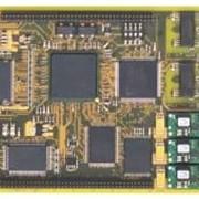 Цифровые аппаратные платформы Вычислительный модуль DS-E-4000 фото