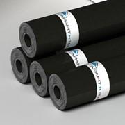 Материалы гидроизоляционные фото