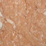 Подоконник из мрамора Роза Тиа Филиппины / Rosa Tia Philippina фото