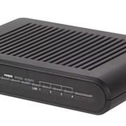 Модем ADSL2+ Paradyne 6211 DSL CPE