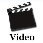 Создание музыкальных видеоклипов фото