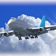 Авиаперевозки фото