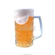 Модульные пивоварни, Производственное оборудование для пива фото