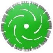 фото предложения ID 1551544