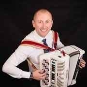Музыкант баянист-вокалист на праздник Минск фото