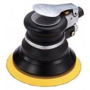 MIGHTY SEVEN QB-52602 Пневматическая орбитальная шлифовальная машина фото