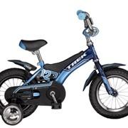 Велосипед детский Trek Jet 12 фото
