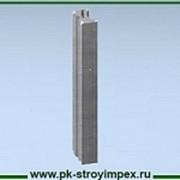 Стойка железобетонная СВГ600.60.31 фото