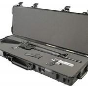 Кейс для оружия PELI фото