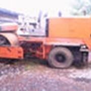 Капитально-восстановительный ремонт катков фото