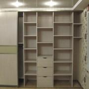 Шкафы-купе на заказ в Ярославле фото
