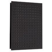 Акустические панели Square Tile фото