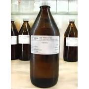 Нитрометан-D3 фото