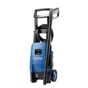 Аппарат высокого давления NIlFISK для автомоек и уборки помещений фото